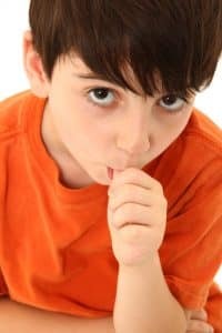 Read more about the article When Should I Begin Thumb Sucking Prevention For My Child?