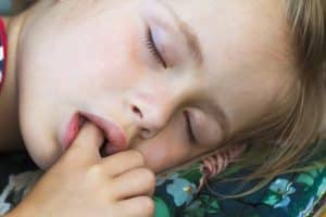 Fun Ways To Stay Healthy: How To Teach Your Child About Germs